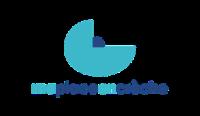 Entreprise maplaceencrèche - Logo