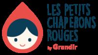 Entreprise Les petits chaperons rouges - Logo