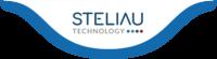 Entreprise Steliau Technology - Logo