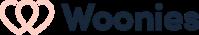 Entreprise Woonies - Logo